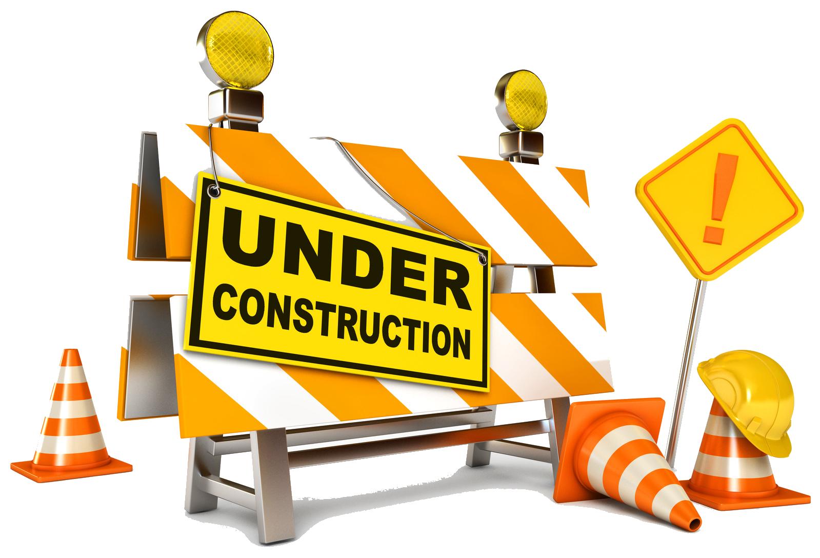construction companies north london