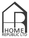 Home Republic Limited